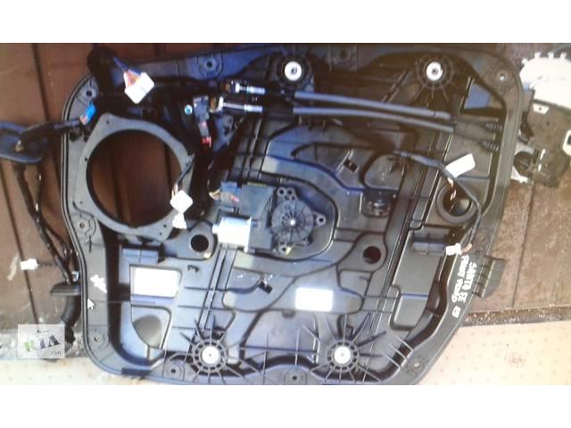 продам Б/у Проводка в дверку для легкового авто Hyundai Santa FE 2013 бу в Ровно