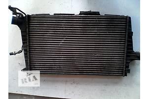 б/у Радиаторы кондиционера Audi A6 Avant