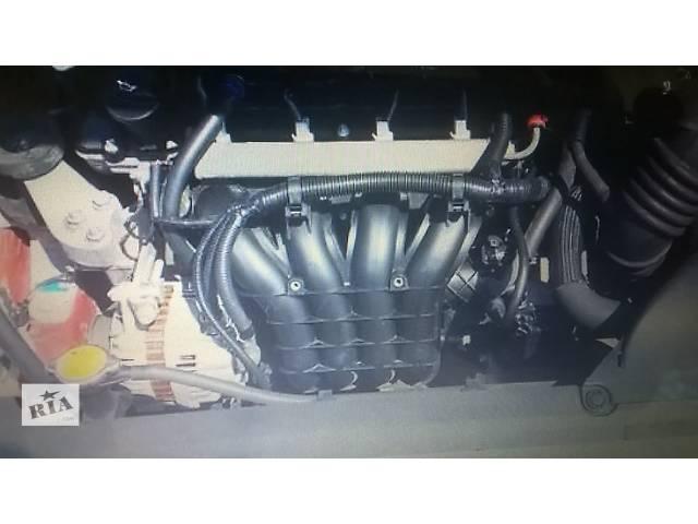бу Б/у радиатор кондиционера для легкового авто Mitsubishi Colt в Ровно