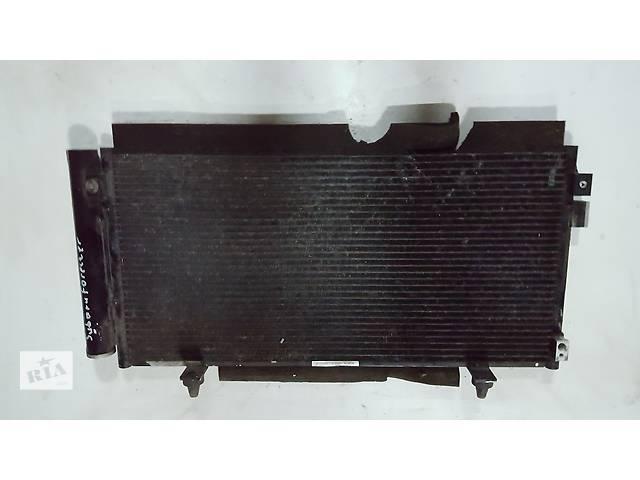 купить бу Б/у радиатор кондиционера для легкового авто Subaru Forester в Ровно