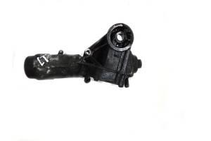 б/у Радиаторы масла Volkswagen LT