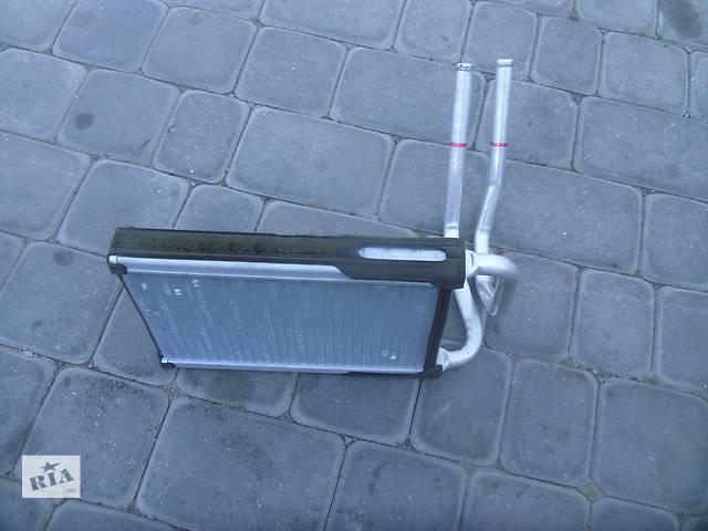 бу Б/у радиатор печки для легкового авто Kia Sorento 2008 в Коломые
