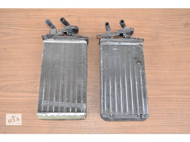 купить бу Б/у радиатор печки для легкового авто Lancia Dedra 1989-1999 год. в Луцке