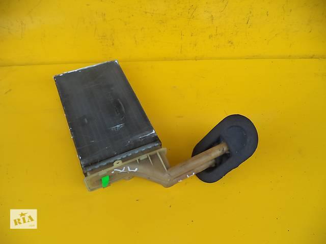 продам Б/у радиатор печки для легкового авто Citroen AX (86-98) бу в Луцке