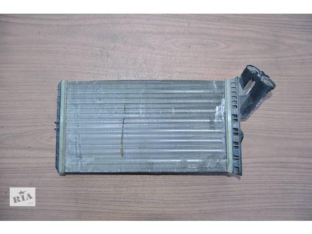 купить бу Б/у радиатор печки для легкового авто Peugeot 806 1995-2006 год. в Луцке