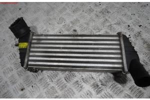 б/у Радиаторы интеркуллера Hyundai Accent