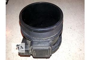 б/у Расходомеры воздуха Peugeot 407