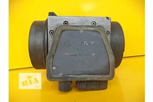 б/у Расходомеры воздуха Volvo 760