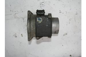 б/у Расходомеры воздуха Nissan 200 SX