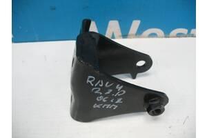 Б/У Кронштейн двигателя задний 2. 2 дизель Rav 4 1232126020. Лучшая цена!