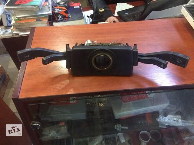бу Б/у реле и датчики для седана Audi 80 в Умани