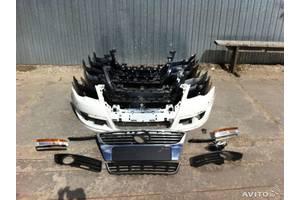 б/у Решётки бампера Volkswagen Passat B6