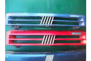 б/у Решётки радиатора Fiat Uno