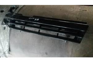 б/у Решётки радиатора Opel Vectra A