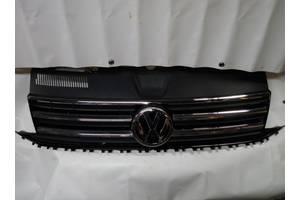 б/у Решётки радиатора Volkswagen T6 (Transporter)