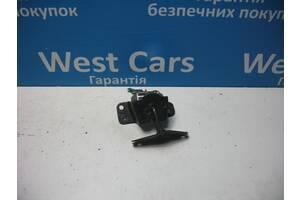 Б/У Замок стекла крышки багажника Rexton. Лучшая цена!