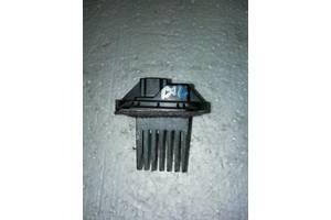 Б/у резистор печки для Subaru Legacy 1999-2003