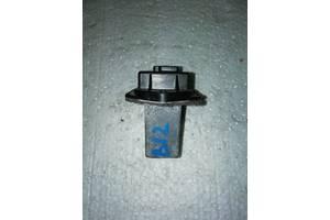 Б/у резистор печки для Subaru Outback 1999-2003