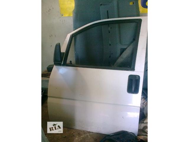 продам Б/у ручка двери для грузовика Fiat Scudo бу в Яворове (Львовской обл.)