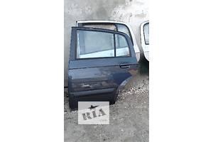 б/у Ручки двери Hyundai Getz