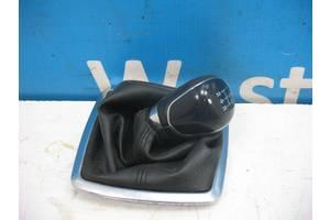 Б/У Ручка МКПП 5 стп. Focus 2008 - 2011 . Вперед за покупками!