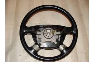 б/у Рули Chevrolet Lacetti
