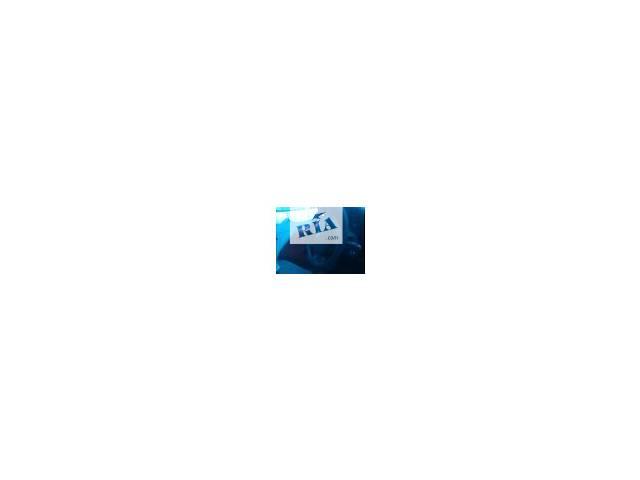 Б/у руль для легкового авто Fiat Doblo- объявление о продаже  в Ивано-Франковске