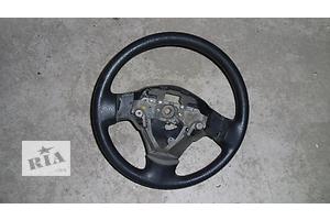 б/у Рули Toyota Auris