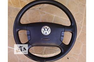 б/у Рули Volkswagen Multivan