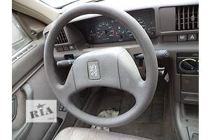 б/у Рули Peugeot 405