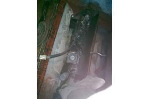 б/у Рулевые колонки BMW 525