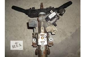 б/у Рулевые колонки Toyota Camry