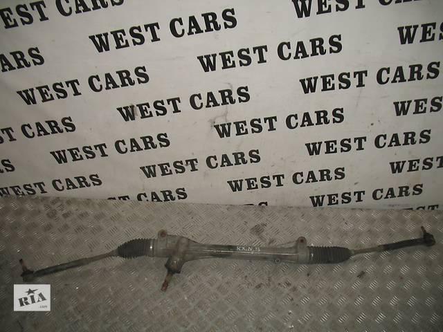 Б/у рулевая рейка для легкового авто Lexus RX- объявление о продаже  в Луцке