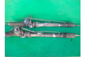 б/у Рулевые рейки Nissan Primera