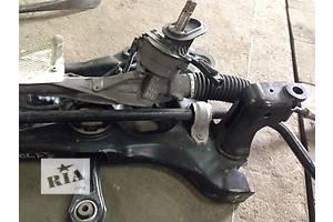 б/у Рулевые рейки Volkswagen Golf VII