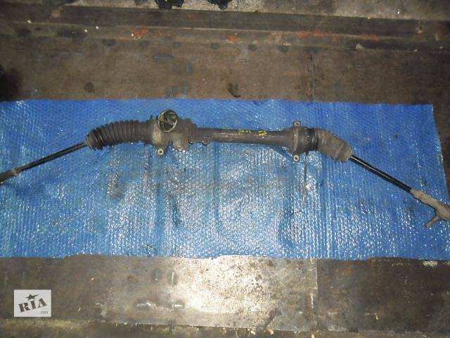 продам Б/у рульова рейка для легкового авто Volkswagen Vento (92-98) бу в Луцьку