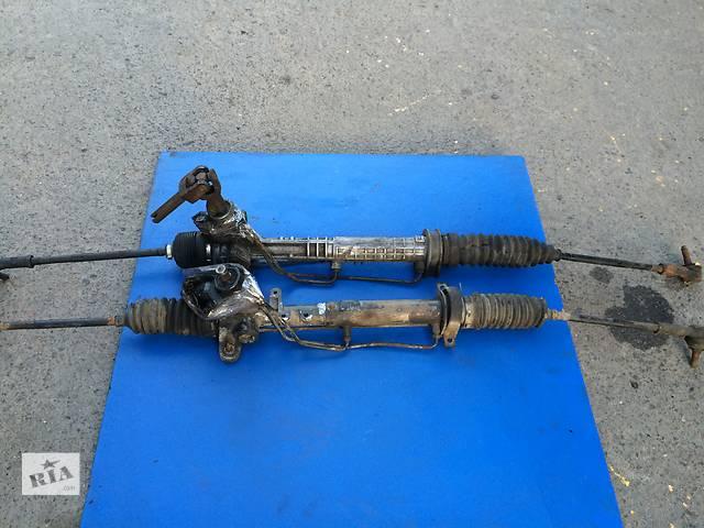 бу Б/у рулевая рейка для легкового авто Volkswagen Vento гидравлическая в Луцке