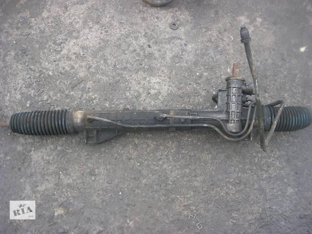 Б/у рулевая рейка Fiat Scudo 2004-2006- объявление о продаже  в Ровно