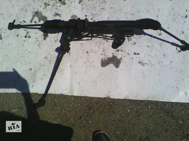 купить бу Б/у рулевая рейка Hyundai H100 в Броварах