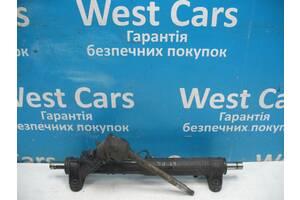 Купить рулевую рейку на транспортер все элеваторы орловской области