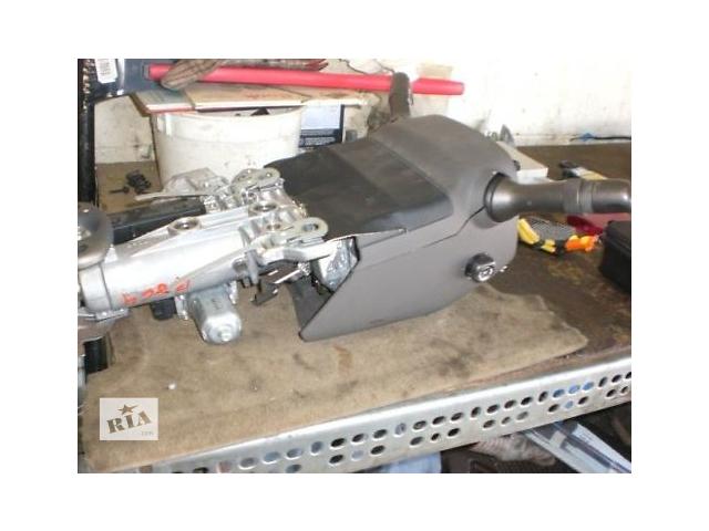 продам б/у Рулевое управление Рулевая колонка Легковое авто Lexus LS 460 Седан 2007 бу в Николаеве