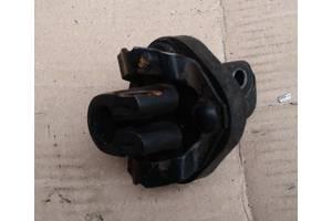 Б/у рулевой карданчик для Audi 80 B3