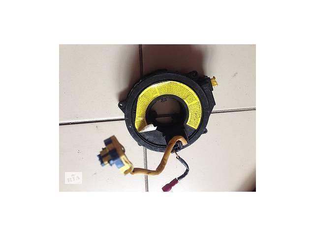 продам Б/у шлейф airbag для Hyundai Tucson 2004-2012 бу в Києві