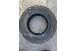Б/у шины для ГАЗ 24 Росава БЦ16 205-70 R14