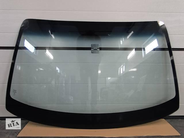 Б/у скло лобове/вітрове для легкового авто Сhevrolet Epica 2006-2012р.- объявление о продаже  в Львове
