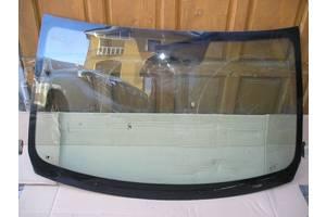б/у Стекла лобовые/ветровые Renault Duster