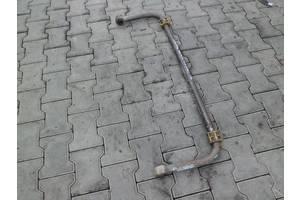 б/у Стабилизаторы Volvo