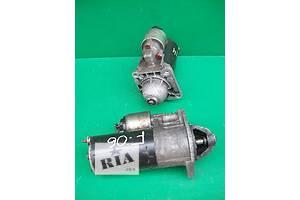 б/у Стартеры/бендиксы/щетки Alfa Romeo 155