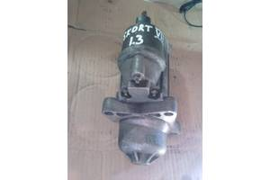 Б/у стартер для Ford Fiesta IV 1.3  95-02