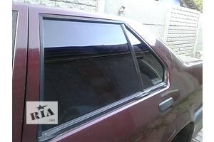 б/у Стекла в кузов Renault 19